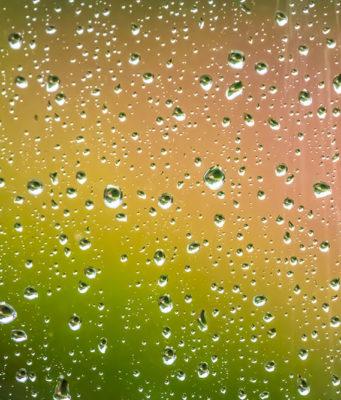 humidité de maison